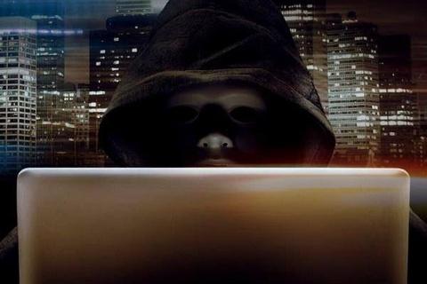 Trailer bo phim 'Tin tac: Mang luoi ngam' hinh anh