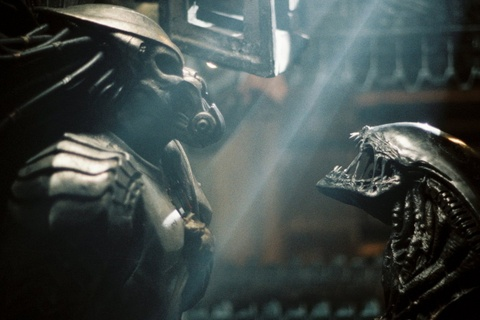 Hanh trinh khat mau cua quai vat Xenomorph trong loat 'Alien' hinh anh 7