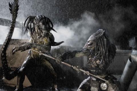 Hanh trinh khat mau cua quai vat Xenomorph trong loat 'Alien' hinh anh 8