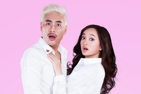 Thu 150 ty, 'Em chua 18' lot top 3 phim an khach nhat lich su Viet Nam hinh anh