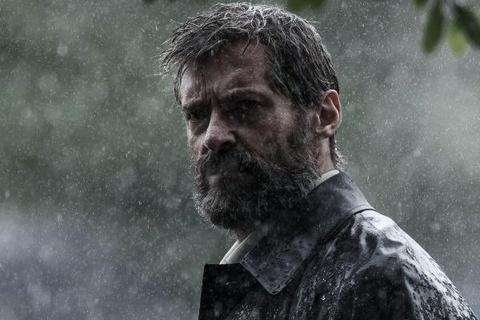 Hugh Jackman chi tro lai dong Wolverine neu duoc hop tac voi Avengers hinh anh