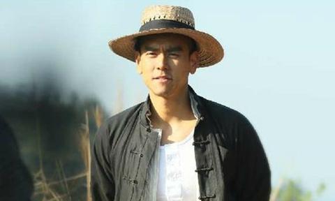 Trailer bo phim 'Trang bao gio moi sang' hinh anh
