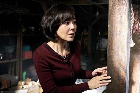 Trailer bo phim 'Am hon' hinh anh
