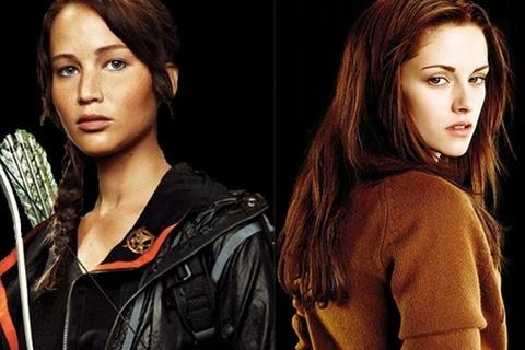 Lionsgate muon lam tiep 'Chang vang', 'Dau truong sinh tu' hinh anh