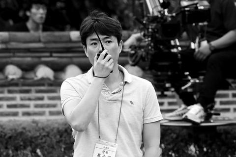 Song Joong-ki, So Ji-sub va dan sao hung hau cua 'Dao dia nguc' hinh anh 7