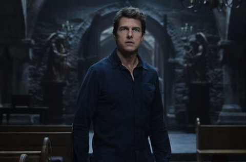 'Xac uop' cua Tom Cruise can moc 400 trieu USD hinh anh