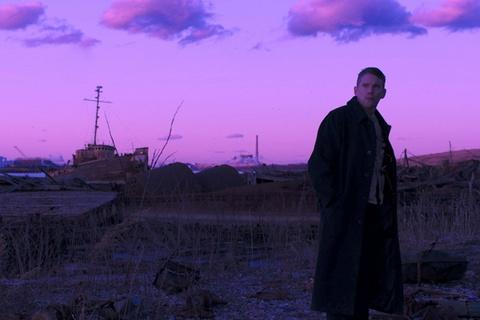 10 bo phim dang chu y nhat tai Lien hoan phim Venice 2017 hinh anh 5