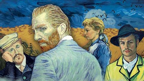 Trailer bo phim 'Vincent thuong men' hinh anh