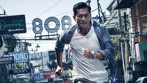 'Sat Pha Lang: Tham Lang': Diem sang moi cho su nghiep Co Thien Lac hinh anh 4