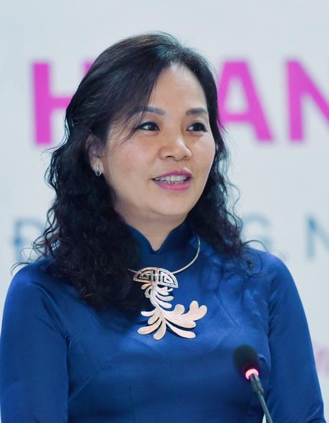 Lien hoan phim Viet Nam lan thu XX: Chac chan co Bong sen vang hinh anh 3