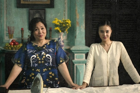 5 phim noi va 5 phim ngoai khuynh dao phong ve Viet nam 2017 hinh anh 3