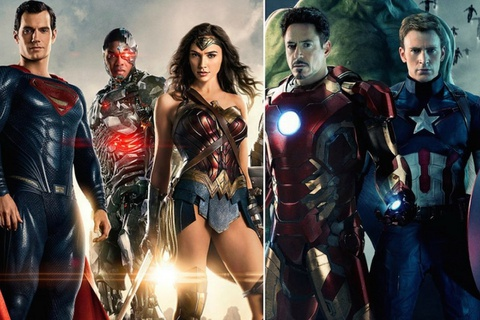 justice league mortal hinh anh