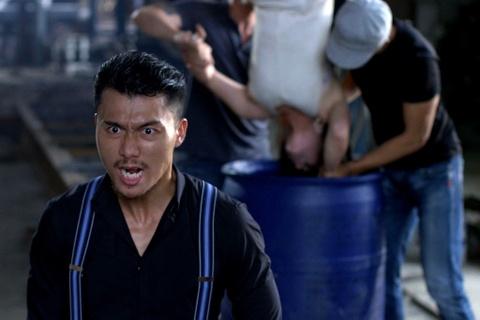 'Cam bay cua quy': Nhat Kim Anh xa than cho nhung canh cuong hiep hinh anh 2