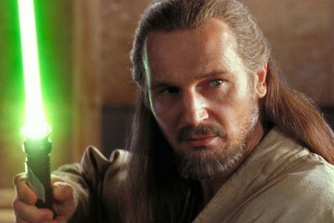 Nhung vai dien hanh dong noi bat cua 'gia gan' Liam Neeson hinh anh 2