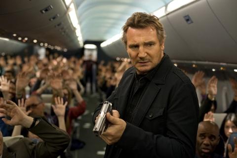 Nhung vai dien hanh dong noi bat cua 'gia gan' Liam Neeson hinh anh 8