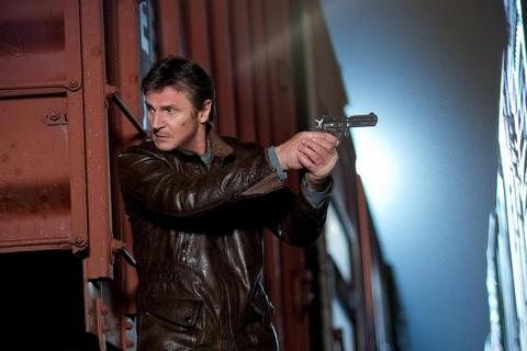 Nhung vai dien hanh dong noi bat cua 'gia gan' Liam Neeson hinh anh 9