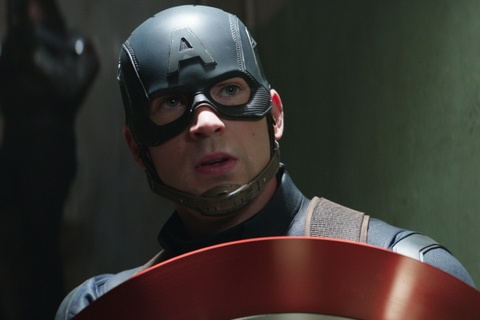 Kha nang bo mang cua cac sieu anh hung Avengers sau 2 tap phim moi hinh anh 15