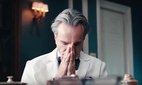 Phim co gai cam yeu thuy quai dan dau Oscar 2018 voi 13 de cu hinh anh 2