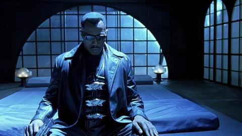 Bom tan 'Black Panther': Cuoc cach mang hay la su tro lai? hinh anh 3