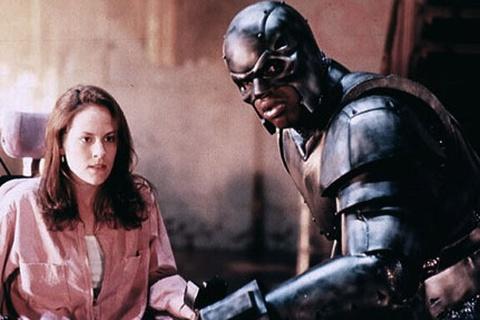Bom tan 'Black Panther': Cuoc cach mang hay la su tro lai? hinh anh 2