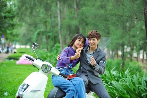 Trailer bo phim 'Thu yeu roi biet' hinh anh