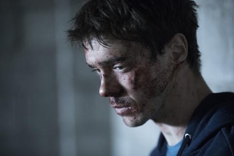 'The Cured': Phim xac song phan anh su phan biet trong xa hoi hinh anh