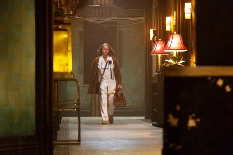 'Khach san toi pham': Cuu van den tu su xuat sac cua Jodie Foster hinh anh 4