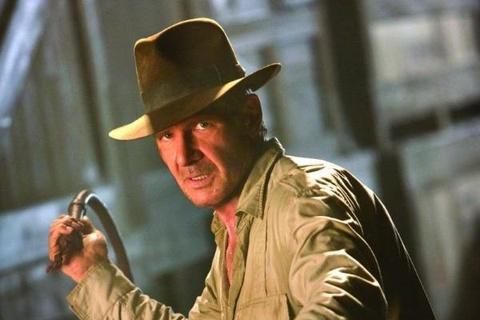 'Indiana Jones 5' them mot lan nua lo hen voi khan gia hinh anh
