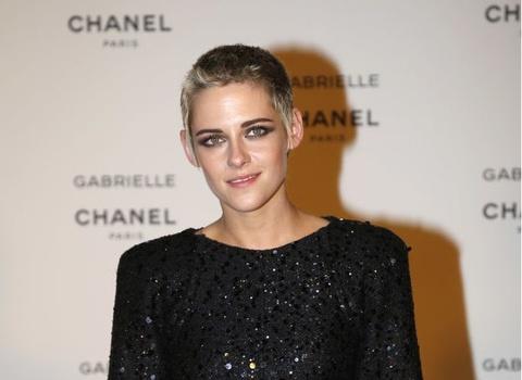 Kristen Stewart chinh thuc tro thanh 'thien than Charlie' moi hinh anh