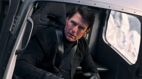 'Nhiem vu bat kha thi' va Tom Cruise: Chung ta luon thuoc ve nhau hinh anh 3
