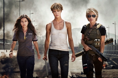 terminator 3 rise of the machines hinh anh