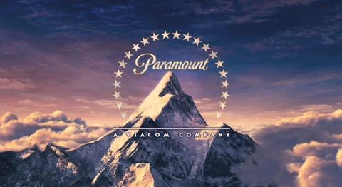 'Ke huy diet 6': Paramount co dang dua voi lua? hinh anh 4