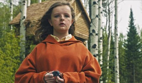 Trailer bo phim 'Hereditary' hinh anh