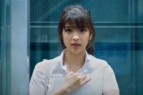 Trailer bo phim 'Tinh yeu hay tien ty' hinh anh