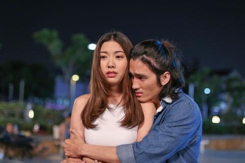 'Bao gio het e' - phim co A hau Thuy Van nhat nheo, phi ly den kho tin hinh anh 2