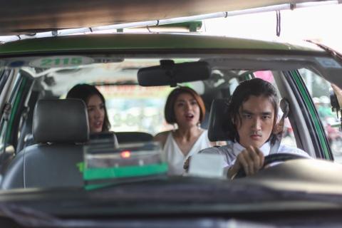 'Bao gio het e' - phim co A hau Thuy Van nhat nheo, phi ly den kho tin hinh anh 3