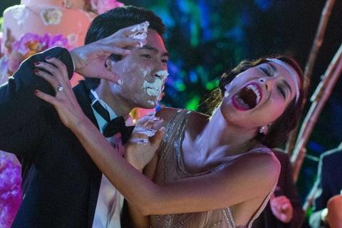 Sau 'Crazy Rich Asians', lieu Hollywood can Trung Quoc toi dau? hinh anh