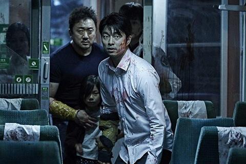 James Wan chiu trach nhiem san xuat 'Train to Busan' phien ban My hinh anh