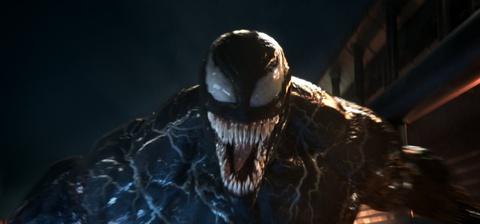 'Venom' loi nhuan nhieu hon 'Nguoi Nhen' nhu mot nghich ly? hinh anh 2
