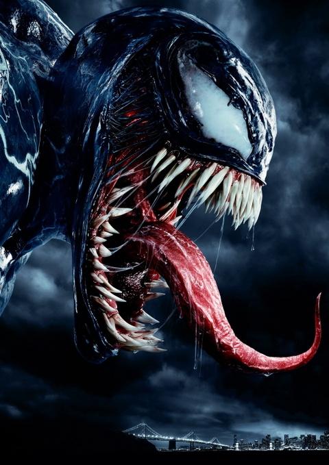 'Venom' loi nhuan nhieu hon 'Nguoi Nhen' nhu mot nghich ly? hinh anh 1