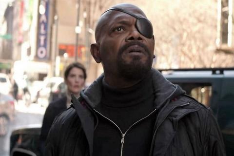 Thêm hé lộ về đoạn after-credits của 'Avengers: Infinity War'