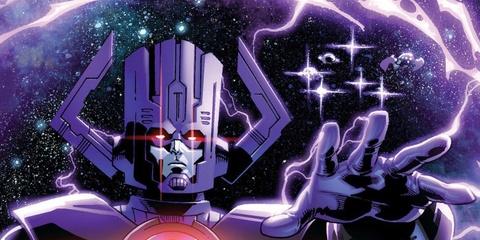 Ac nhan nao se khuynh dao Vu tru Marvel sau 'Avengers 4'? hinh anh 2