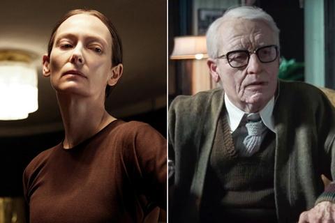 7 bo phim co phan hoa trang an tuong nhat Oscar 2019 hinh anh 6
