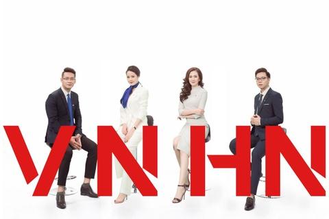 VTV ra mat chuong trinh moi 'Viet Nam hom nay' vao khung gio vang hinh anh