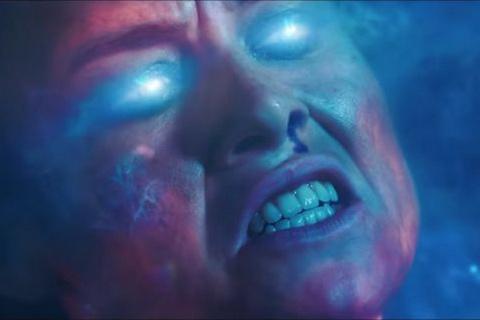 Trailer dac biet bo phim 'Captain Marvel' hinh anh