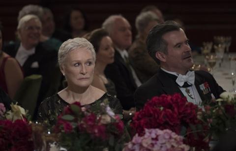 Oscar 2019: Tuong vang se thuoc ve ai? hinh anh 5