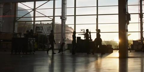 'Avengers: Endgame' tung trailer tiet lo doi hinh sieu anh hung moi hinh anh 11