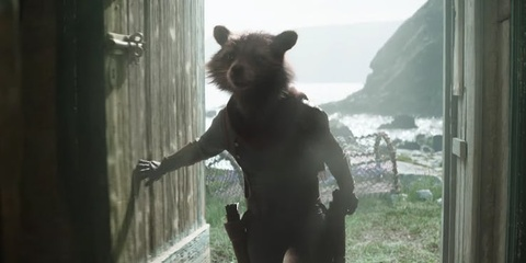 'Avengers: Endgame' tung trailer tiet lo doi hinh sieu anh hung moi hinh anh 4