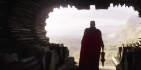 'Avengers: Endgame' tung trailer tiet lo doi hinh sieu anh hung moi hinh anh 7