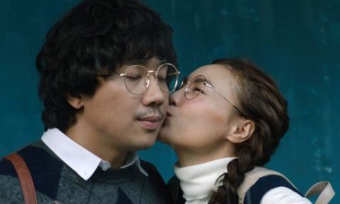 'Cua lại vợ bầu' phá kỷ lục và câu chuyện buồn chất lượng phim Tết